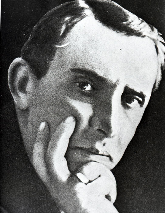 Borys Zaveliev