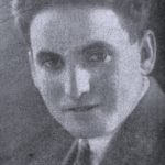 Khanan Shmain (1932)