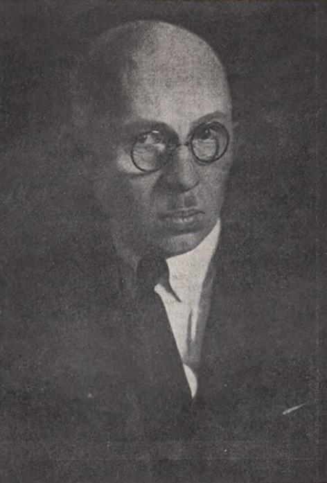 Leonid-Skrypnyk