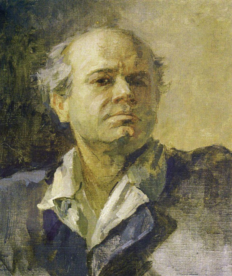 Ібрагім Літинський