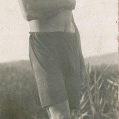 Johansen VUFKU
