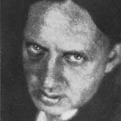 Аксель Лундін
