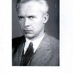 А.П.Довженко, Москва,1929р.