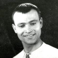 Григорій Довженко