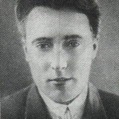 Дмитро Бузько