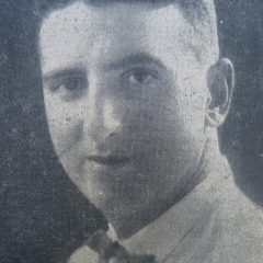 Favst Lopatynskyi (1932)