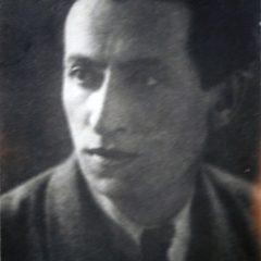 Георгій-Тасін,-1920-і-рр.-ss
