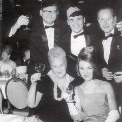 Юрій-Тамарський---праворуч_поряд---Славко-Новицький_Ванингтон-1960-ті-s