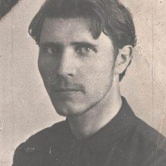 Кавалерідзе