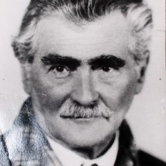 Кричевський