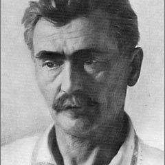 Кричевський Василь
