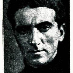 Лопатинський Кіно 1926 5 - 2