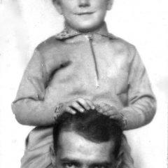Одесса, 1933 г.