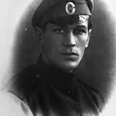 Сергей-Минин-1000