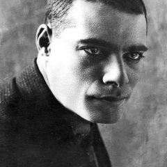 Соломон Лазурін. Одеса, 1930 р._s