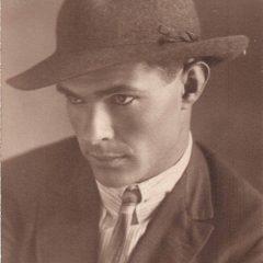 Свашенко С. 1924р._