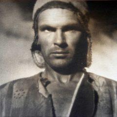 Svashenko