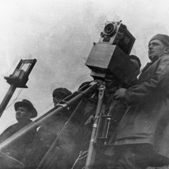 dziga-vertov_portrait_1-copy