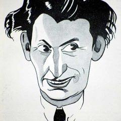 s_Шарж-на-Георгія-Тасіна-в-журналі-Кіно,-1929-р